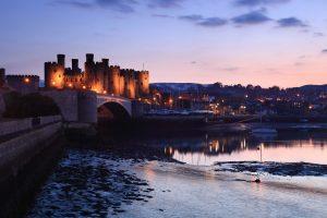 North Wales Holidays