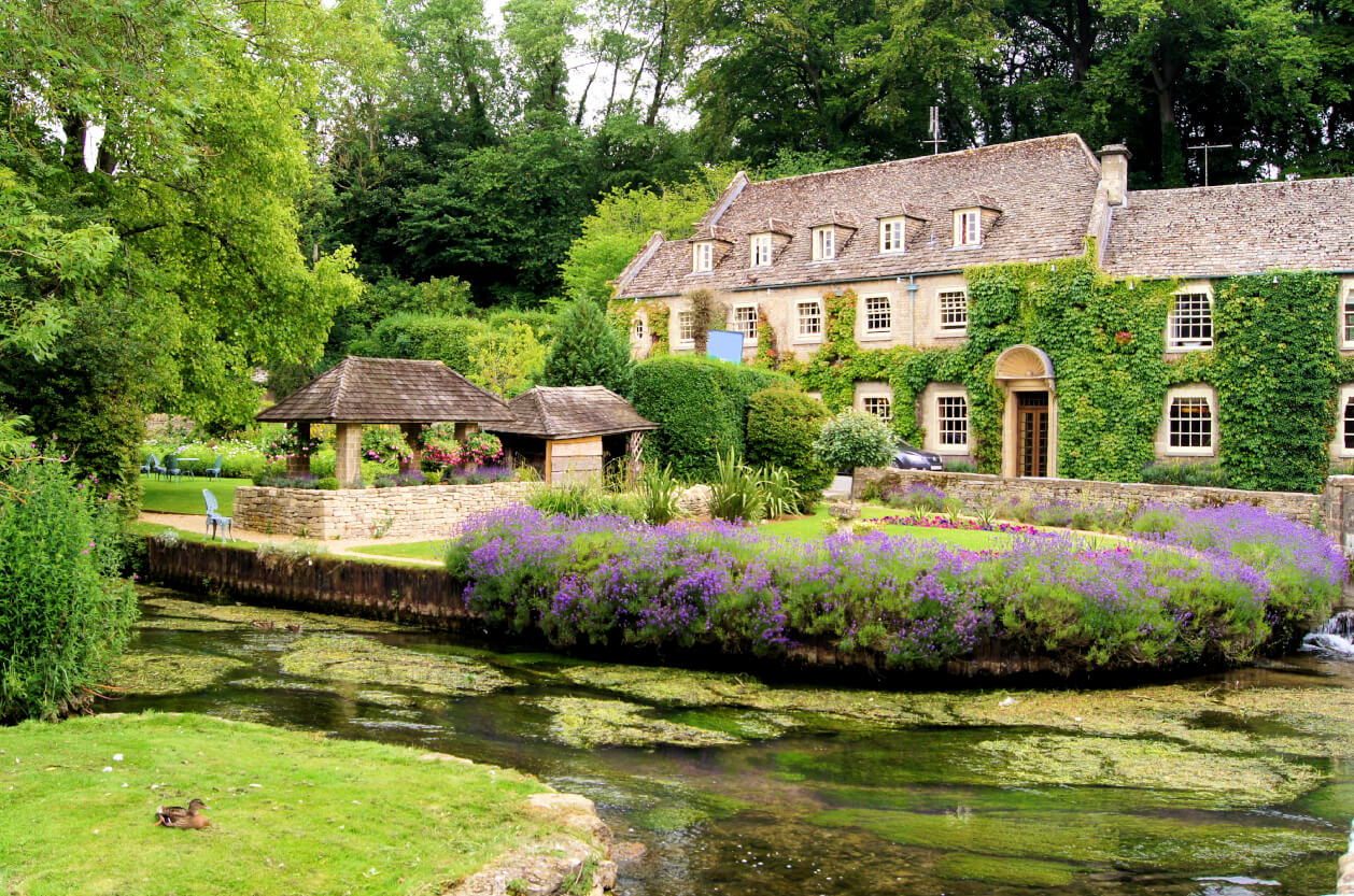 cotswolds things to do