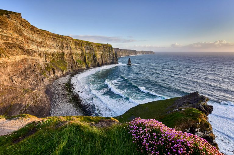 county clare things to do