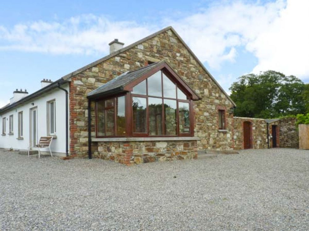 large cottage wexford