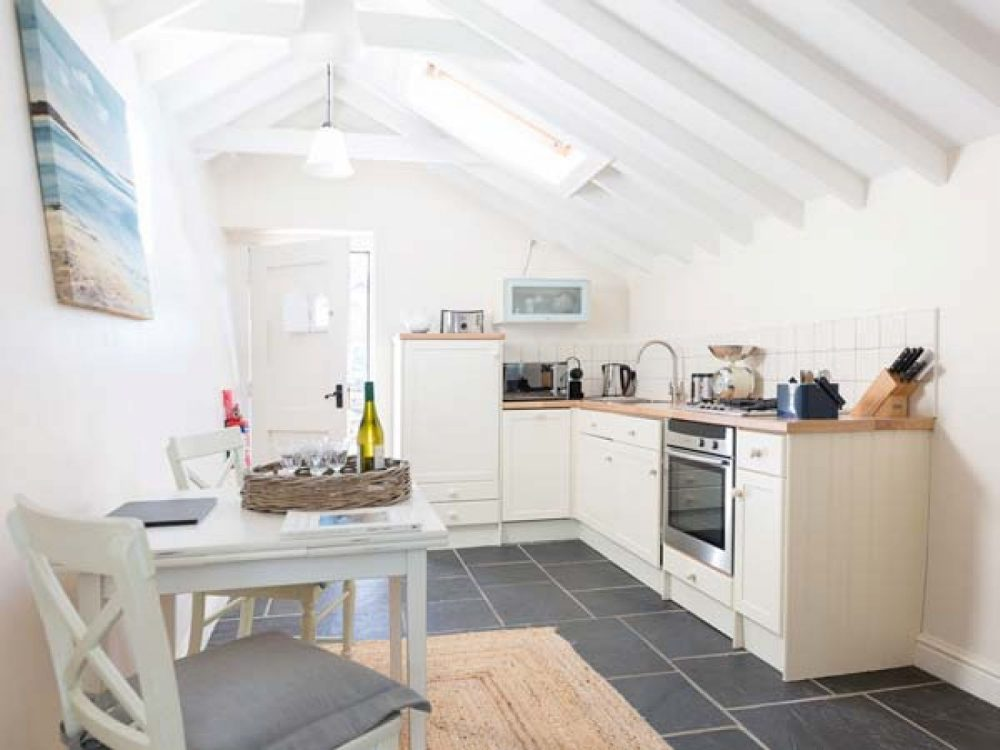 luxury cottages in anglesey 2