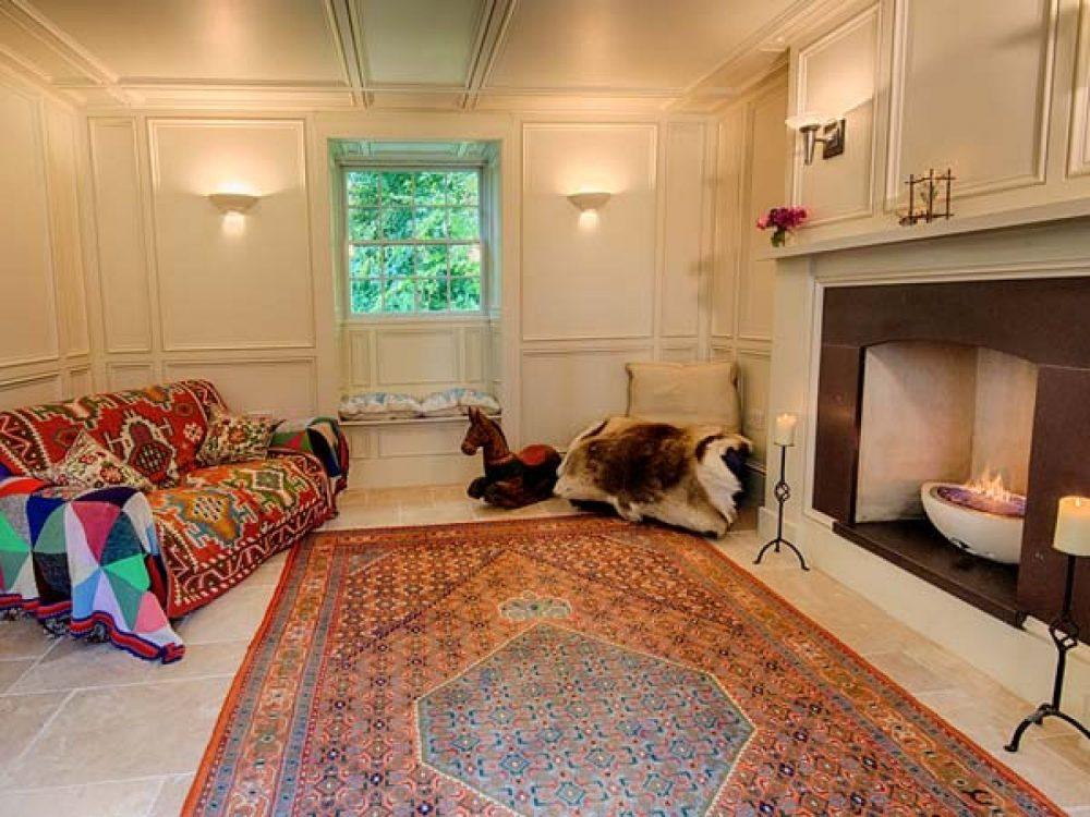 luxury cottages in caernarfon