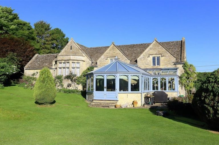 where to stay in Bourton-on-the-Water