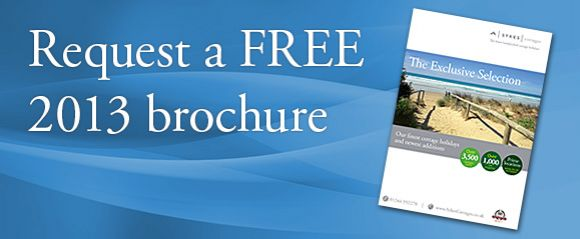 Request a FREE 2013 brochure - Sykes