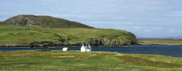 isolated cottages self catering isolated holiday cottage cabin rental with hot tub near me
