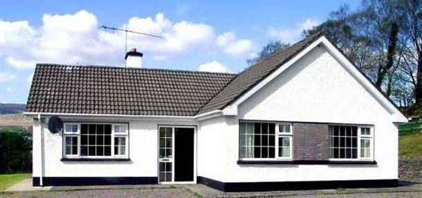 bungalow cottages self catering holiday bungalows
