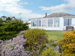 Silverdale Coastal Cottage, Roa Island, Cumbria & The Lake District (Ref 1383)