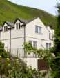 Stoney Gill A Countryside Cottage, Braithwaite, Cumbria & The Lake District (Ref 1388)