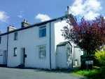Whiteholme Cottage Family Cottage, Backbarrow, Cumbria & The Lake District (Ref 1441)
