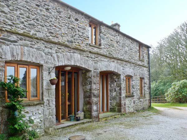 Moresdale Bank Cottage Family Cottage, Kendal, Cumbria & The Lake District (Ref 14694)