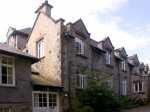 Tree Tops Pet-Friendly Cottage, Meathop , Cumbria & The Lake District (Ref 1632)