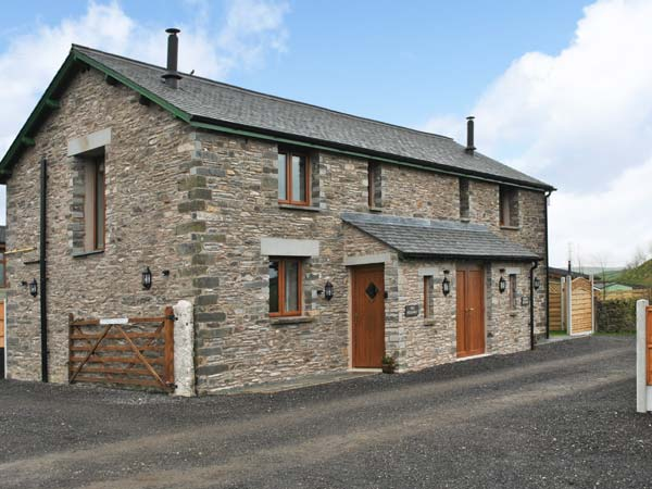 Pip's Hideaway Countryside Cottage, Kendal, Cumbria & The Lake District (Ref 17331)