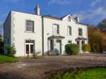 Brooklands Family Cottage, Abergavenny, South Wales (Ref 21818)