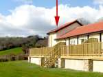 Stargazer Pet-Friendly Cottage, Upottery, South West England (Ref 2214)