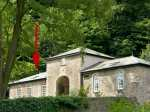 Groom's Cottage Countryside Cottage, Kendal, Cumbria & The Lake District (Ref 2237)