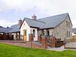 Elder Cottage Pet-Friendly Cottage, Kidwelly, South Wales (Ref 2303)