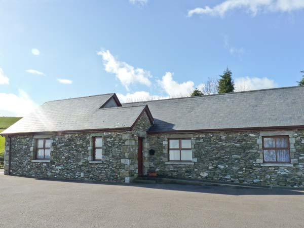 Roselea Cottage Family Cottage, Woodenbridge, County Wicklow, East (Ref 24576),Ireland