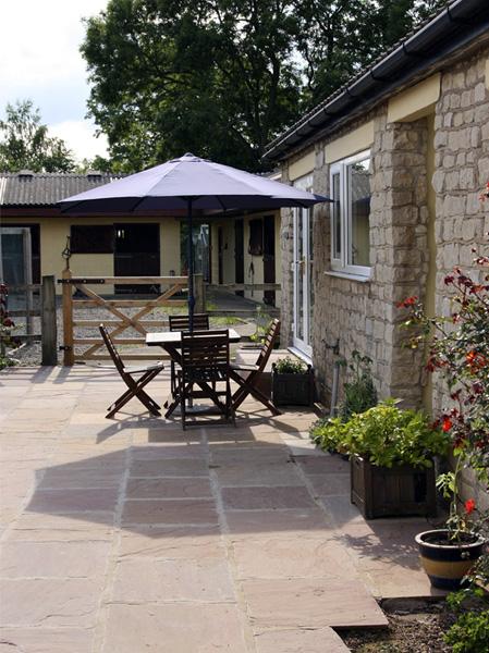 Beckhill Cottage Pet-Friendly Cottage, Brandsby, North York Moors & Coast (Ref 2503)