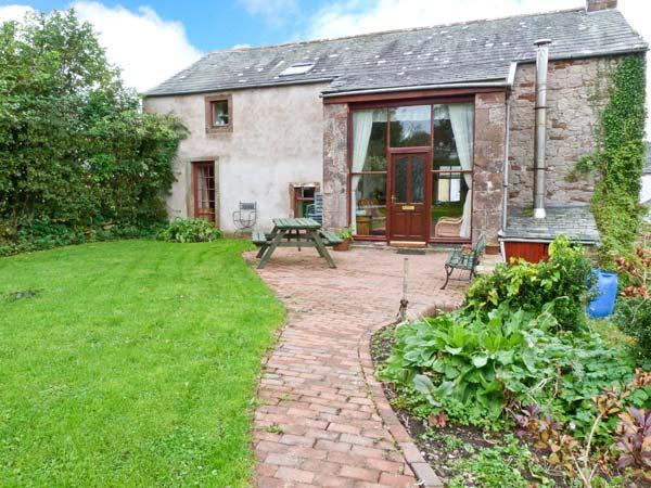 Inglecroft Pet-Friendly Cottage, Aspatria, Cumbria & The Lake District (Ref 29772)