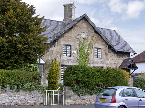 Holiday Cottages In The Uk To Sleep 4