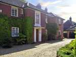 The Annexe  Cottage, Norwich, East Anglia (Ref 4039)