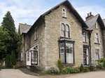 The Parsonage Romantic Cottage, Kendal, Cumbria & The Lake District (Ref 4111)
