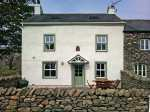 Low Scathwaite Family Cottage, Greenodd, Cumbria & The Lake District (Ref 4475)