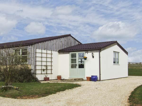 The Leverets Family Cottage, Brimpsfield, Cotswolds (Ref 4501)
