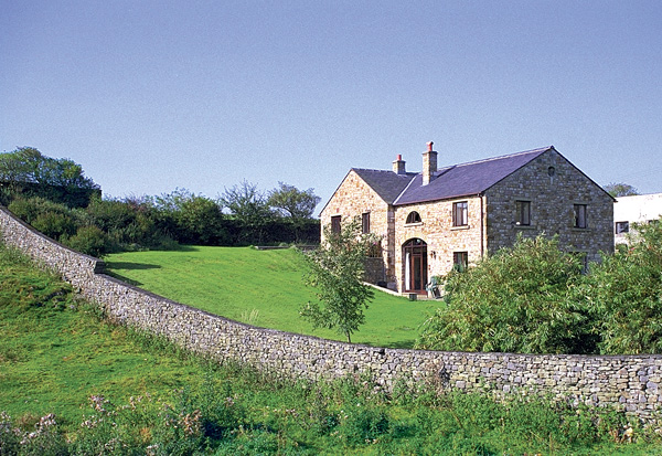 Pet Friendly Holiday Cottages In The Uk
