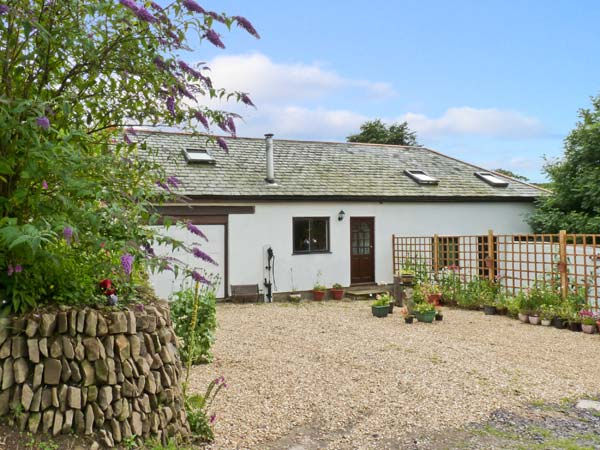 Spring Cottage Pet-Friendly Cottage, Lynton, South West England (Ref 8624)
