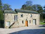 The Old Stables Pet-Friendly Cottage, Kirkby Lonsdale, Cumbria & The Lake District (Ref 917)