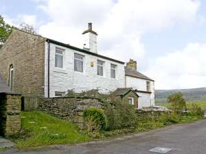 Fell Cottage