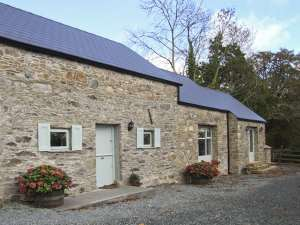 Unwind at Rathsnagadan Cottage; Inistioge; County Kilkenny