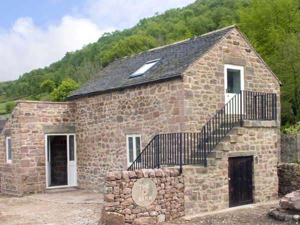 Holiday offer for Cromford near Matlock Bath  self catering