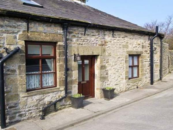 Enjoy a great self catering holiday in  Settle