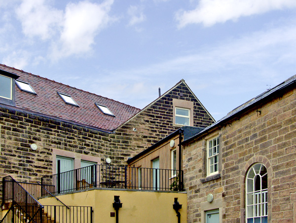 £250.00 for Matlock  self catering holiday
