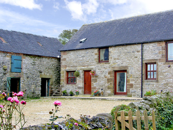 Holiday offer for Winster  self catering