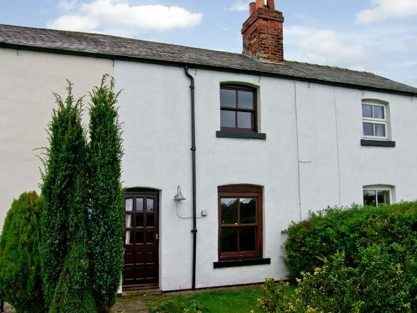 £225.00 for Grosmont near Whitby  self catering holiday