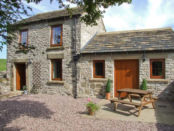 Holiday offer for Litton Slack near Cressbrook & Tideswell  self catering
