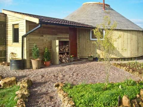 Stratton-on-the-Fosse  a great place to enjoy a self catering holiday