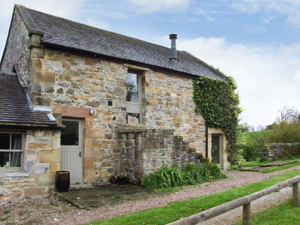 £267.00 for Hulme End near Hartington  self catering holiday