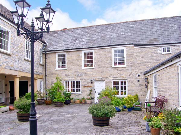 Holiday offer for Somerton  self catering