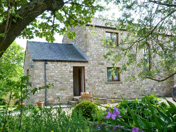 £173.00 for Lowgill near Bentham  self catering holiday