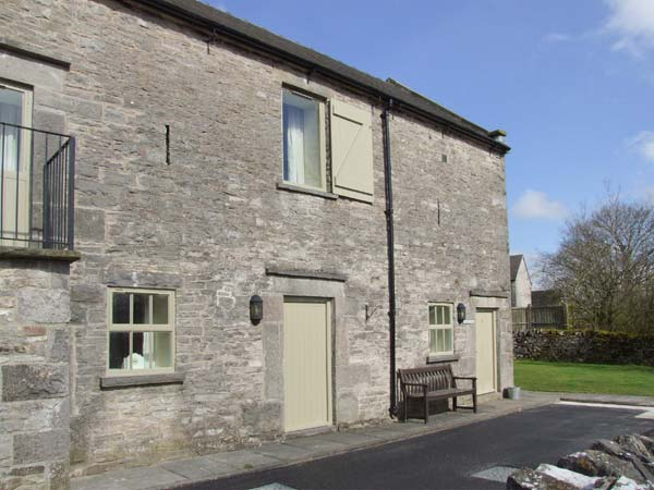 Holiday offer for Wetton near Ashbourne  self catering