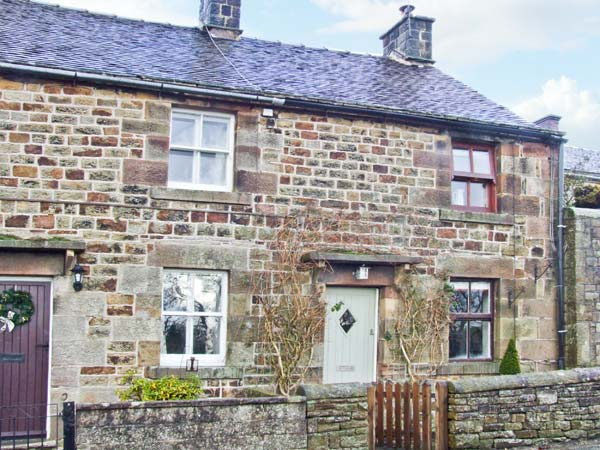 Holiday offer for Longnor  self catering