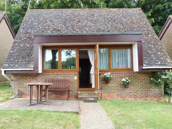 Stone Cross near Eastbourne  a great place to enjoy a self catering holiday
