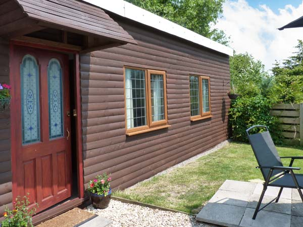Enjoy a great self catering holiday in  Watchfield near Burnham-on-Sea