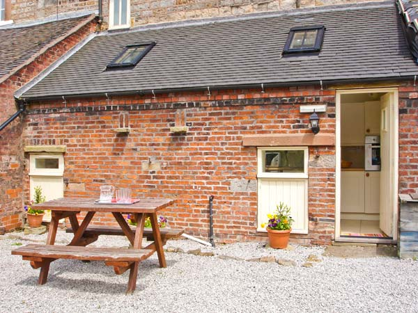 £278.00 for Bradnop near Leek  self catering holiday