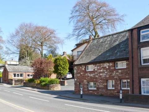 £235.00 for Appleby-in-Westmorland  self catering holiday
