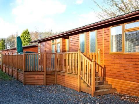 22 thirlmere white cross bay troutbeck bridge the lake district and cumbria self for Lake district cottages with swimming pool